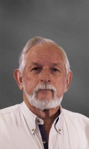 Randy Bass is President at Hill Country Telephone Cooperative Inc.
