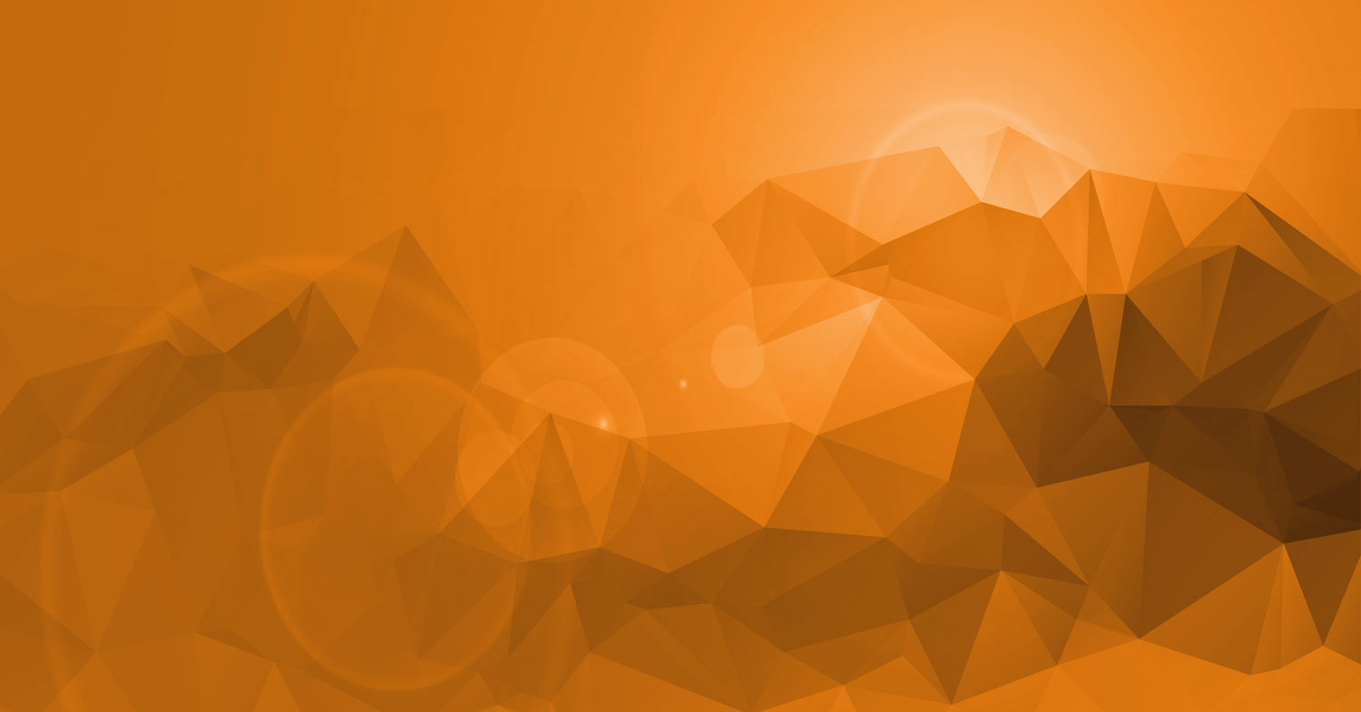 Solid-Orange-BG