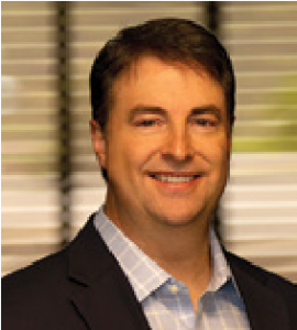 CRAIG COOK Chief Executive Officer